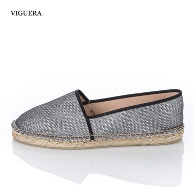 Viguera Ayakkabı Renkli